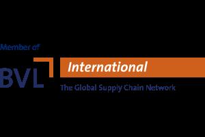 Supply Chain Management · KLU