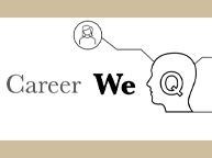 Career We.Q
